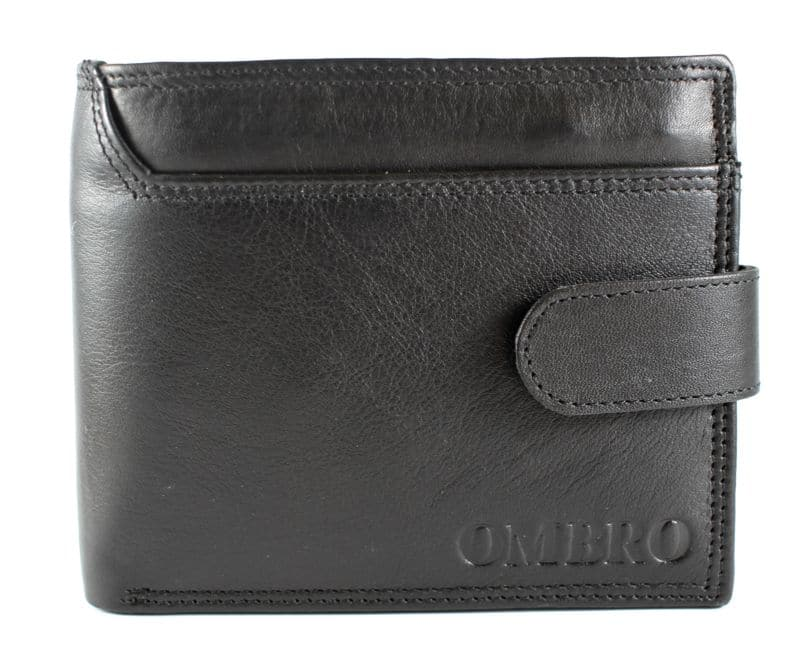 Mens Wonder Wallet
