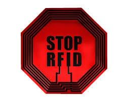 RFID Protect image