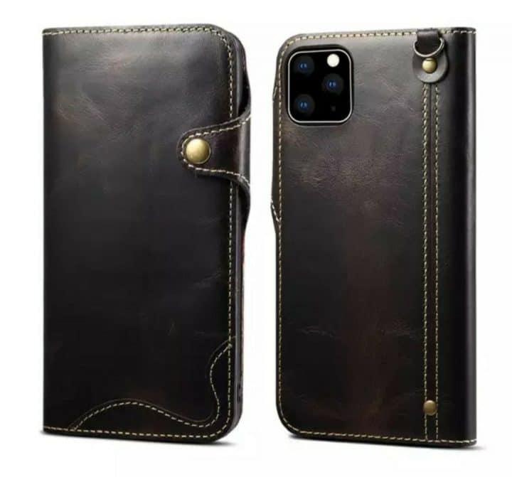 phone case apple X
